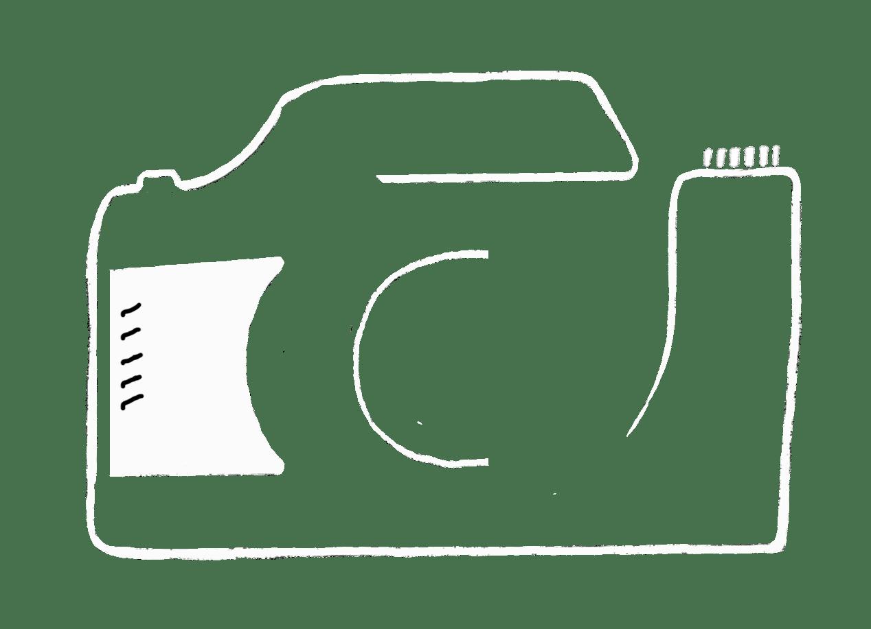 logo Damien Journée