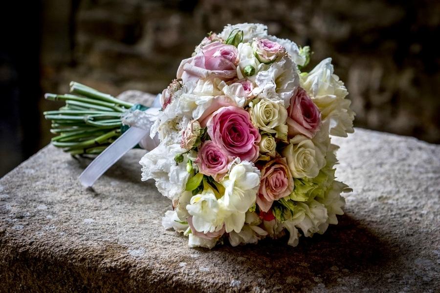 Photographe mariage Damien Journée