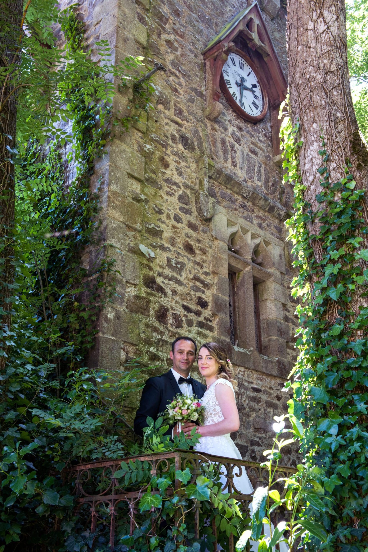 reportage mariage photo Damien Journée