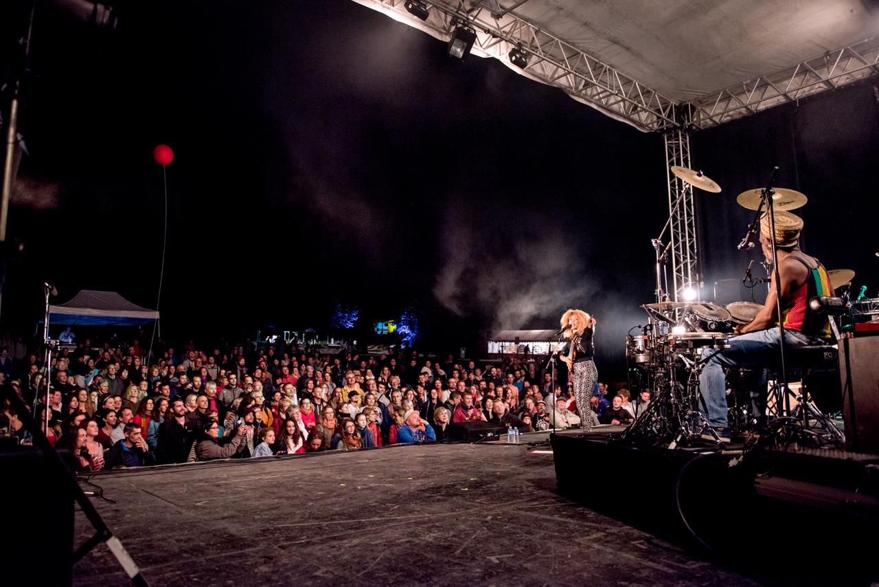 festivals roche jagu
