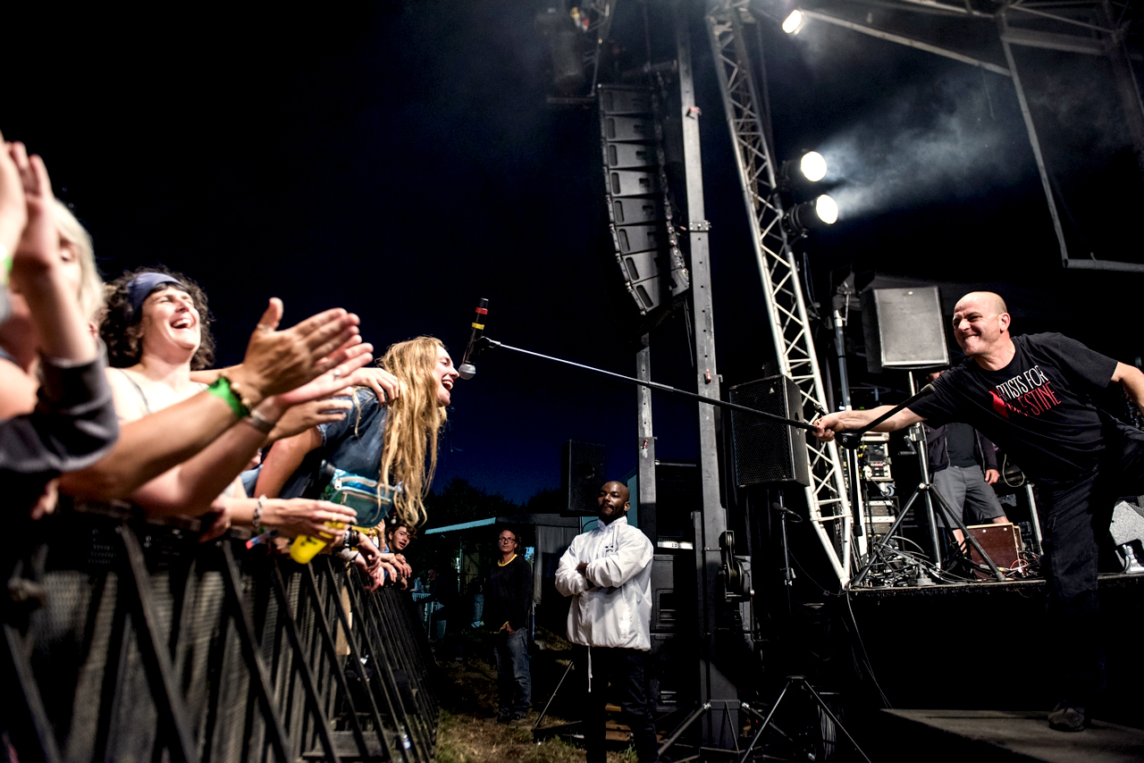 festival beg chopin©Damien Journée